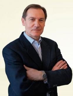 Rozmowa z Kolegą Andrzejem Bobrowskim –  Dyrektorem Agencji Rynku Rolnego Oddział w Poznaniu