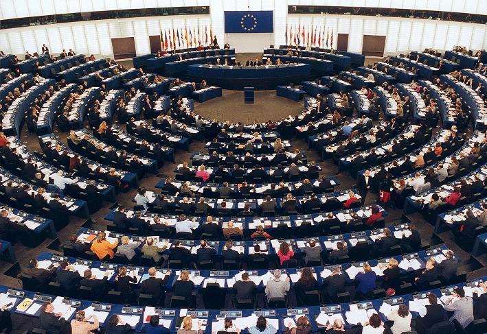 Otwórzmy Unię Europejską dla ludzi młodych z krajów sąsiedzkich UE