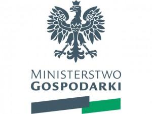 MG: Nowy inwestor zatrudni 15 tys. polskich pracowników. Praca pod Poznaniem dla 2 tys osób!