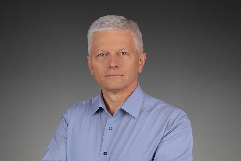 Andrzej Grzyb: Rosja, poprzez embargo, wymierzyła karę całej Unii Europejskiej