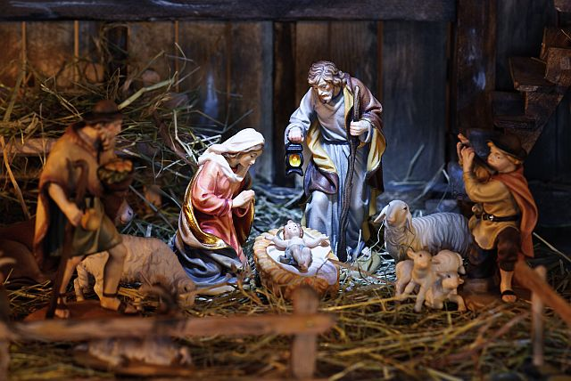 Życzenia Świąteczne Wielkopolskich Ludowców