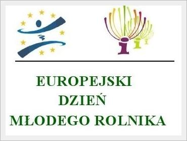 Europejski Dzień Młodego Rolnika