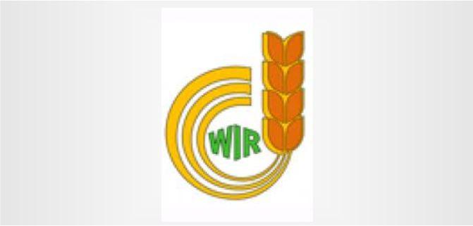 Stanowisko Zarządu WIR  w sprawie konieczności podjęcia interwencji na rynku wieprzowiny