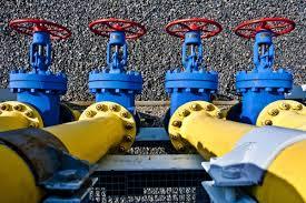 Kraje UE powinny stworzyć system wspólnych zakupów gazu od Rosji
