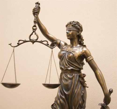 1 lipca 2015 r. rozpocznie się druga tura przywracania sądów rejonowych