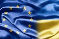 Poseł Andrzej Grzyb o eskalacji przemocy na Ukrainie