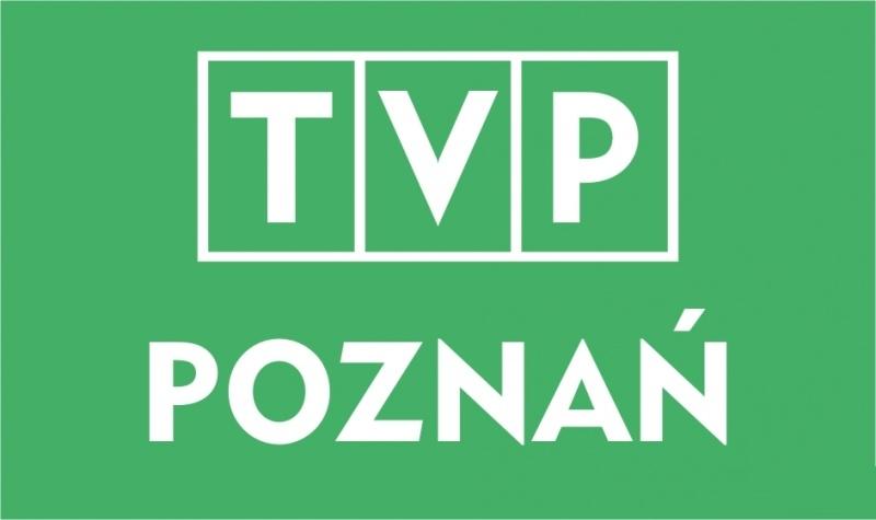 Debata telewizyjna w TVP Poznań