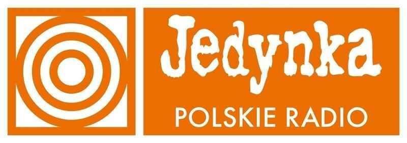Czy Polska powinna podpisać umowę klimatyczną?