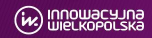 Konkurs: Marka Wielkopolski 2014