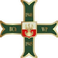 Zaproszenie: 74. Rocznica Powstania Batalionów Chłopskich