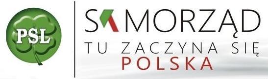 Zaproszenie: Wojewódzka Konwencja Wyborcza PSL