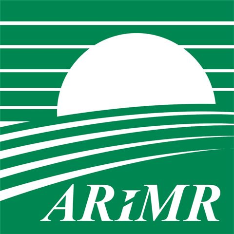 Dotknięty klęską zgłoś się po pomoc do ARiMR
