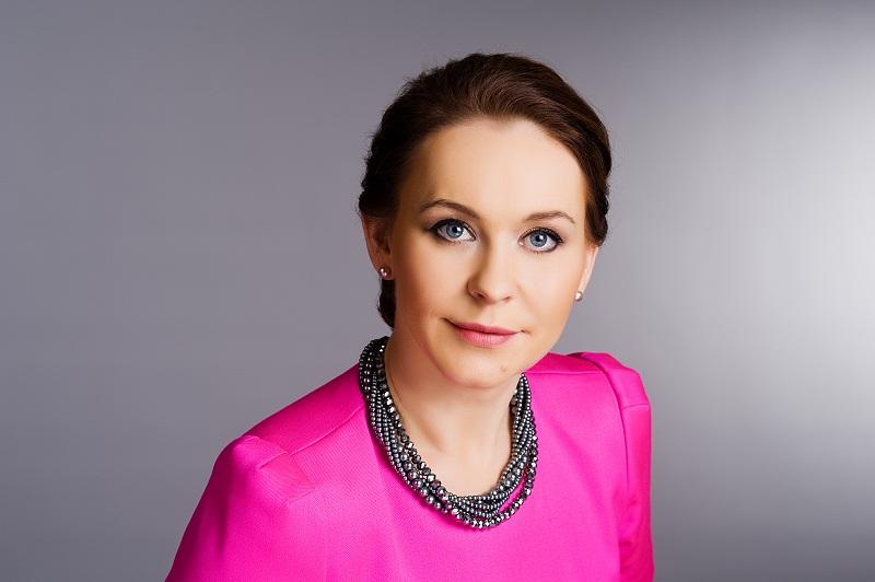 Minister Andżelika Możdżanowska szefem sztabu wyborczego PSL