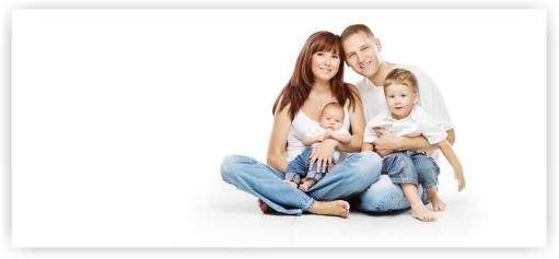 Dla nas najważniejsza jest polska rodzina