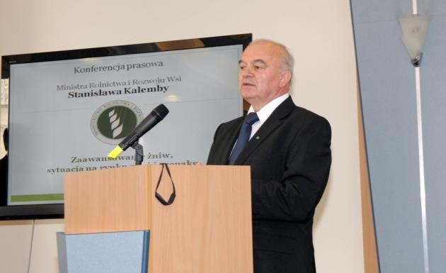 Kolejna inicjatywa w sprawie przywrócenia sądów rejonowych