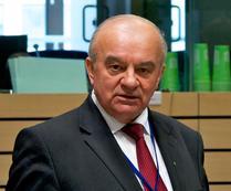 Zakończenie prac nad reformą WPR – priorytetem litewskiej prezydencji