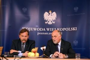Konferencja lokalna CAiM w Ostrowie Wielkopolskim