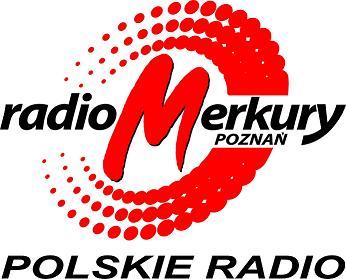Wicewojewoda Wielkopolski Przemysław Pacia w Radio Merkury
