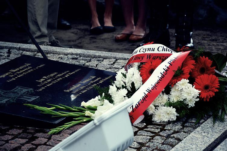 93. rocznica Cudu nad Wisłą – Święto Czynu Chłopskiego