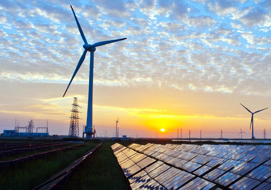 Dlaczego Polska powinna wejść na drogę transformacji energetycznej? (ANALIZA)