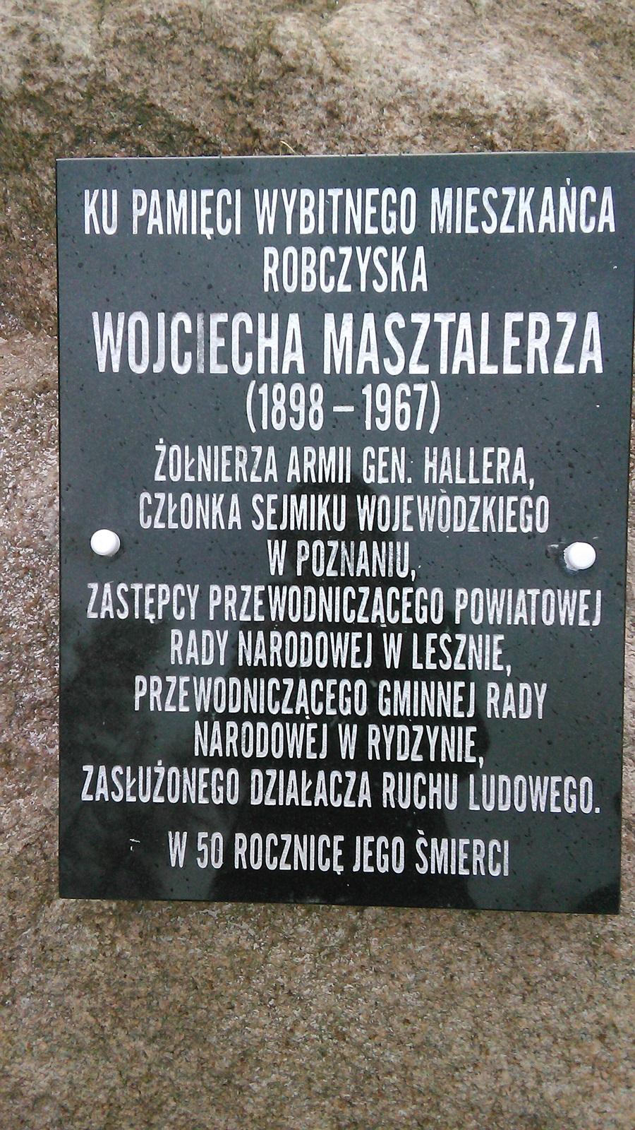 tablica (13)