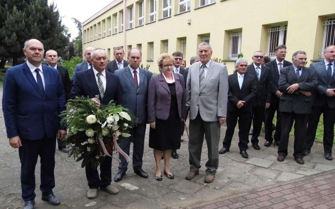 Święto Ludowe w Wągrowcu