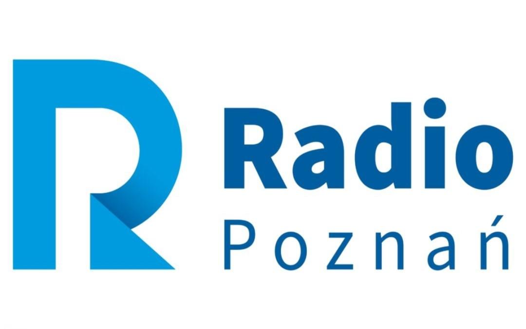 Kosiniak-Kamysz dla Radia Poznań