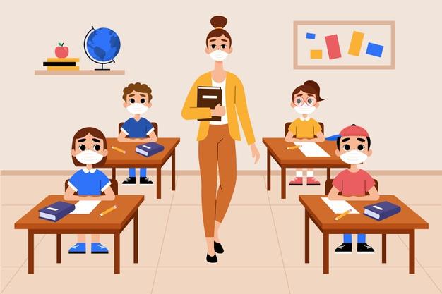w Dniu Edukacji Narodowej