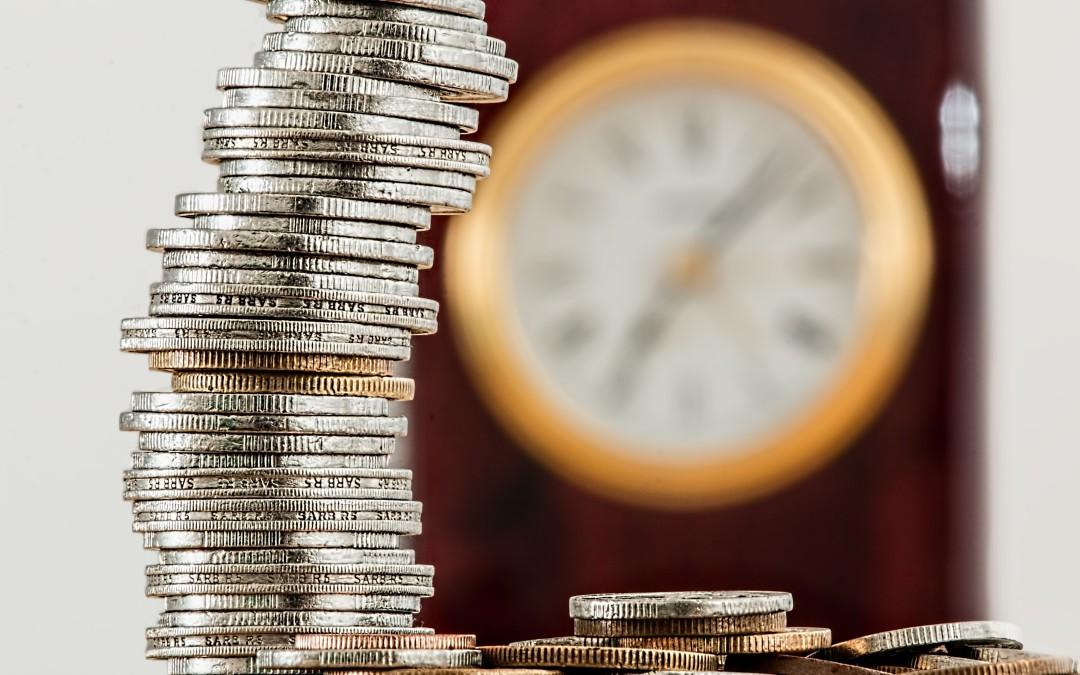 Fundusz Odbudowy. Rozdzielenie środków przy udziale samorządów